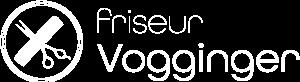 Friseur Vogginger